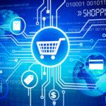 Comercio electrónico: Un reto logístico