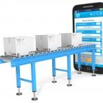 Sistema EDI: un  paso más hacia la estandarización en la logística