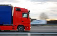 El GPS como herramienta de control de la logística comercial