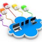 CRM en la nube en el entorno de la cadena de suministro: ¿conviene?