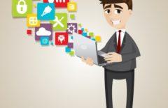 S&OP: el apoyo tecnológico que contribuye a la madurez