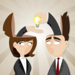 Las claves de la gestión del cambio empresarial en la cadena de suministro