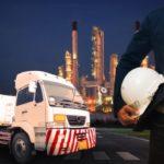 Ingeniería logística: el impulso de la eficiencia