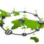 Electronic data interchange: el futuro de la información en supply chain