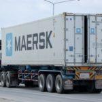 El nuevo rol del transporte de mercancías por carretera