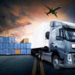 Operadores logísticos: una carrera con futuro