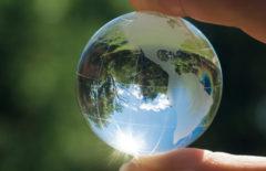 ISO 14000, la empresa en relación con el medioambiente