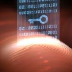 La evolución de las nuevas tecnologías en la SC. La biometría