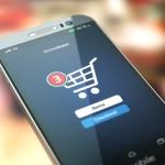 El comercio online aumentará gracias al teléfono móvil