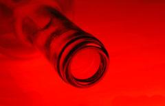 ¿Qué causan los cuellos de botella en una empresa?