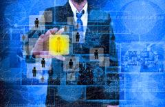 Las nuevas competencias directivas que necesita la cadena de suministro
