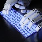 La robótica colaborativa, el futuro de la logística