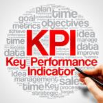 KPI logistica, los indicadores clave a tener en cuenta