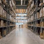 La agilidad: Factor clave en la cadena de suministro