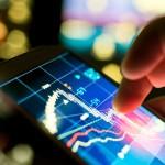 ¿Están las empresas aprovechando la cadena de suministro predictiva?