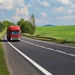 Los efectos de la globalización en las empresas de transporte terrestre