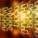 Automatización del flujo de trabajo, un paso más para conseguir agilidad