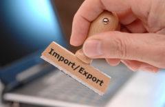 La creciente importancia de la logística comercial en una empresa