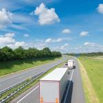 ¿A qué escenario se enfrenta el transporte terrestre internacional?
