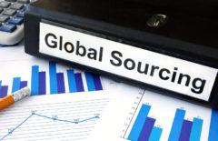 Global Sourcing: La necesidad de adaptación a los cambios