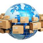 Requisitos para importar en España, qué se debe saber