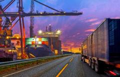 La cadena de suministro logística, una cuestión de agility