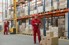 Generar una ventaja competitiva a través de estrategias de aprovisionamiento