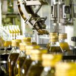 Capacidad máxima de producción: cuestión de flexibilidad