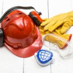El plan de prevención de riesgos laborales en supply chain y sus frutos