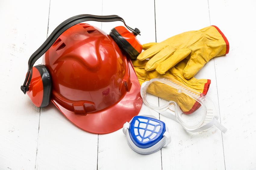 plan prevencion riesgos laborales