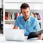 Cursos logística online