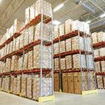 Nuevas oportunidades para almacenaje y distribución en el marco de supply chain