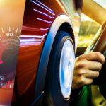 Empresas de transporte, trabajo más tecnológico que nunca