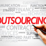 Clases de empresas outsourcing y sus beneficios para el supply chain