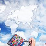 6 aspectos a tener en cuenta al elegir software CRM para la cadena de suministro