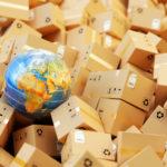 Una nueva logística de distribución: traspasando los límites de la eficiencia