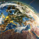 Estrategia de logística global, ¿es oro todo lo que reluce?
