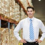 Servicios logísticos: lo que un director de Supply Chain debe saber
