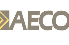 Impulsa tu competitividad con AECOC