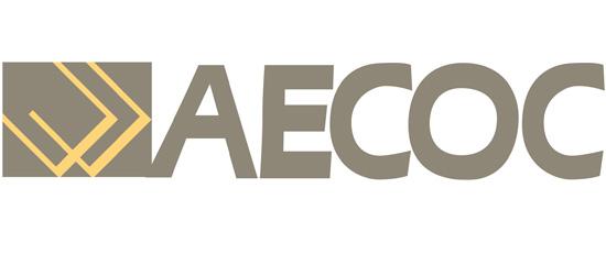 Resultado de imagen de aecoc
