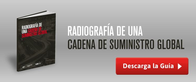 CTA - eBook - Radiografía cds global