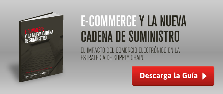 CTA - eBook - eCommerce