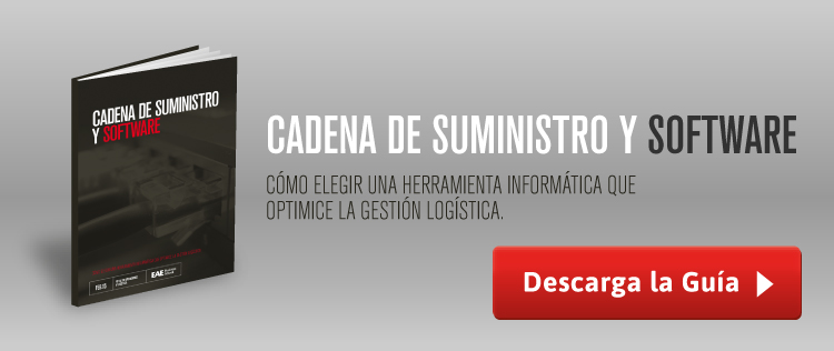 CTA - eBook - Cds y software