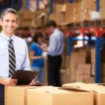 Operadores logísticos en supply chain: la ventaja de ser más ágil