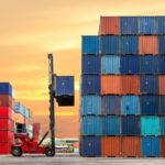 Aprovisionamiento: tendencias y cambios en supply chain