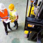 Riesgo laboral grave e inminente: consecuencias de no prevenirlo