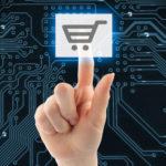 Comercio electrónico: nuevos tiempos, nuevas decisiones