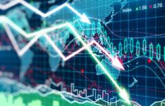 Supply chain: los 5 imprescindibles del análisis de riesgos