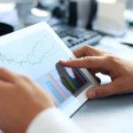 Indicadores de gestión: puntualidad y productividad