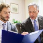 5 maneras en que el método Harvard de negociación te va a cambiar